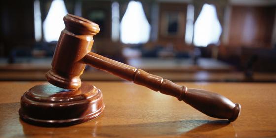 Da CorriereTV | Il giudice fa decidere al bimbo la pena per il padre - GUARDA IL VIDEO VIRALE
