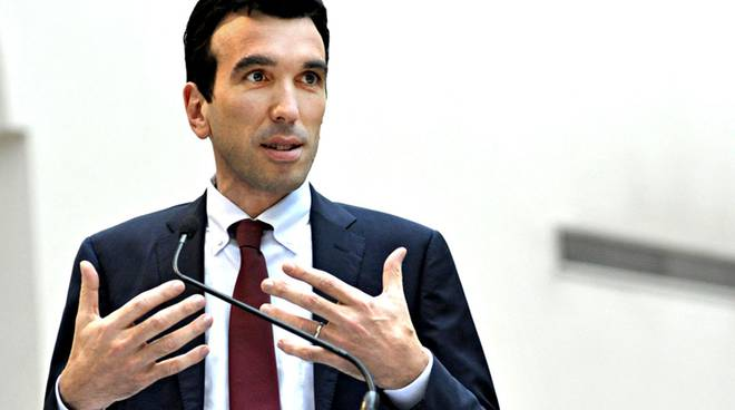 Calabria | Pd, a settembre il rinnovo degli organismi dirigenti provinciali e territoriali