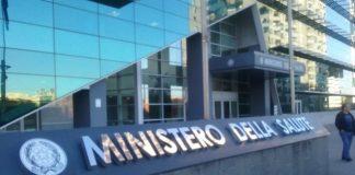 Ospedale di Praia   E' ufficiale: Praticò e Lamboglia convocati a Roma per 'chiusura vertenza Capt'