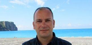 Incendi a Praia a Mare, Nicholas Rinaldi: 'Ecco chi abbiamo visto oggi prima scoppiasse il rogo'