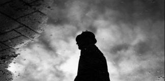 Sanità in Calabria | L'inferno della donna accusata di essere pazza perché nessuno sapeva guarirla