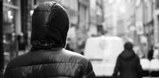 Rende (Cs) | Perseguita ex fidanzata, arrestato 27enne per stalking e violenza sessuale