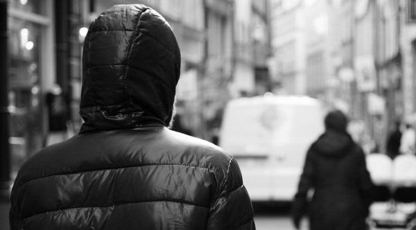 Rende (Cs)   Perseguita ex fidanzata, arrestato 27enne per stalking e violenza sessuale