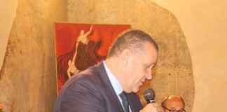 Missiva di minacce all'indirizzo di un consigliere comunale di Santa Maria del Cedro (Cs)