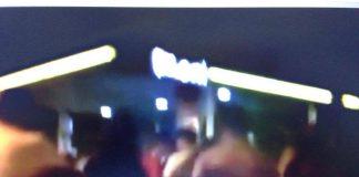 Far west a Scalea (Cs), notte da brividi per una rissa con pistole - IL VIDEO DI QUEI MINUTI