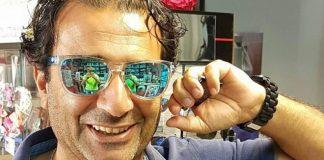 Comune di Tortora, si dimette l'assessore Biagio Praino