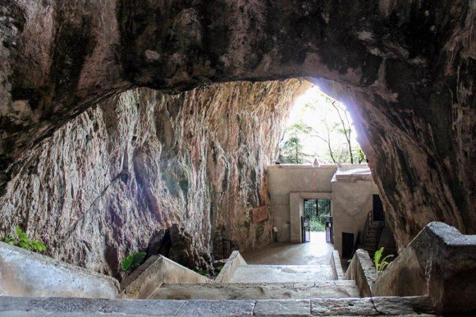 Praia   Ancora modifiche delle tradizioni, comitato pro Santuario scrive nuova lettera a Bonanno