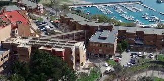 Ospedale di Cetraro, la verità sul caos ferragostano dei reparti di ostetricia e ginecologia