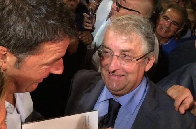 Lettere alla redazione: 'La amenità di Renzi, l'ego di Magorno e l'eccesso di forze dell'ordine'