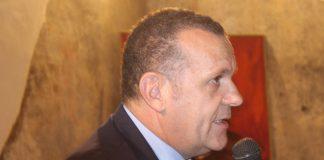 La macchina del fango porta bene: ancora una vittoria di legalità per Ugo Vetere e la sua squadra