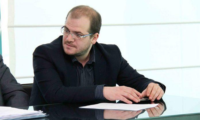 Progetto ss 106 Ter: lettera aperta a Luigi Guglielmelli, segretario provinciale del PD