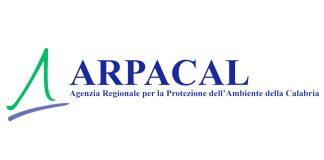 Belvedere, sversamento in mare: Arpacal annuncia valore di escherichia coli molto elevato