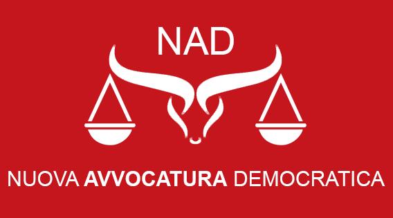 Avvocatura, il dramma dell'abbandono della professione e la voglia di rivoluzione di Nad