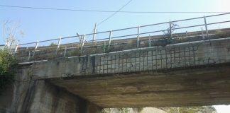Amantea, carabinieri ritrovano 35enne privo di vita sotto un ponte