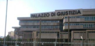 Spaccio di droga tra la Basilicata e la Puglia, 53 persone rinviate a giudizio
