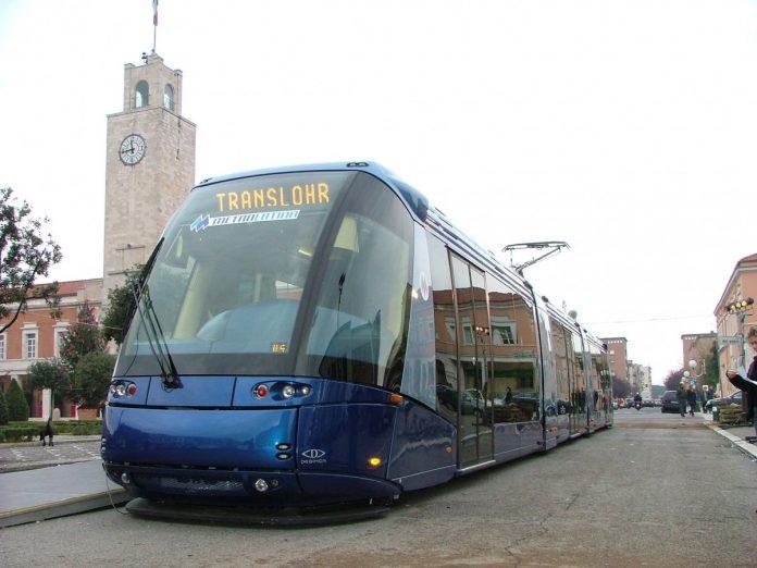 Metro leggera sul Tirreno, anche Santa Domenica Talao dà l'ok