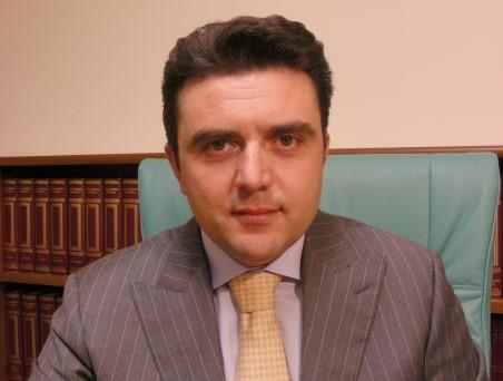 Ammanco di fondi al Santuario di Paola, chiesti oltre tre anni di carcere per Massimo Cedolia