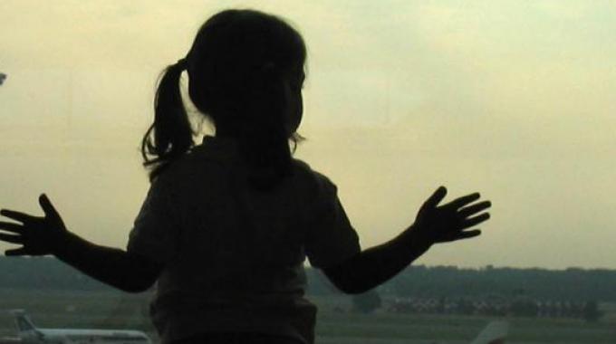 Da Paola la terribile storia di una minore abusata dallo zio con la complicità della madre