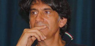 Clamoroso: Carlo Tansi cancella il suo nome dall'ordine dei geologi della Calabria