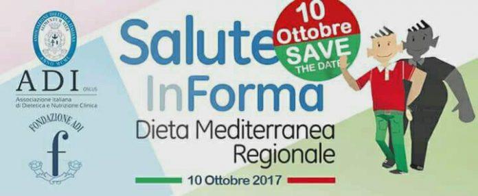 Giornata contro l'obesità, al Capt di Praia valutazione gratuita dello stato nutrizionale