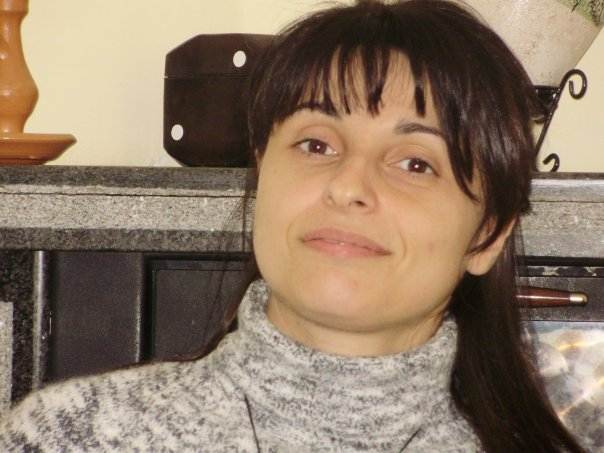 Scomparsa Maria Chindamo, soluzione dell'enigma forse nelle parole di un pentito