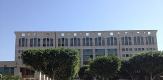 Melito Porto Salvo, a porte chiuse processo su abusi 13enne
