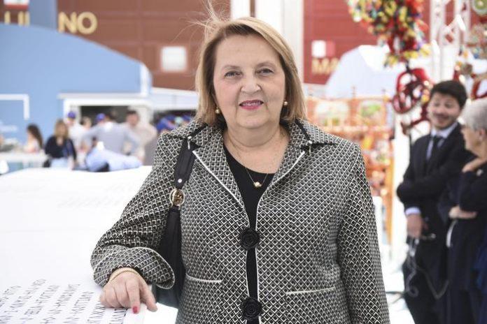 Palermo, tre magistrati a processo per corruzione: c'è pure Silvana Saguto