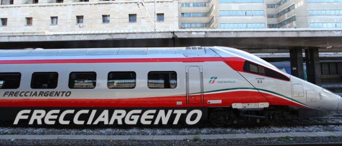 La Calabria accorcia le distanze, ecco quando entreranno in funzione i 'Freccia Argento'