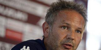 Vergogne calabresi, tifosi del Crotone insultano Mihajlovic: «Sei uno zingaro serbo»