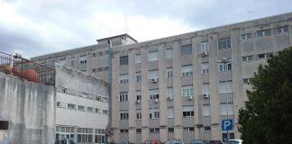 Il 3 novembre la politica inaugura il nuovo ospedale di Praia a Mare