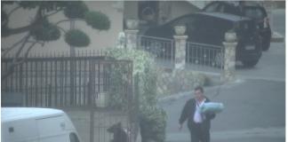 Rapporti con il clan Muto, disposta la scarcerazione per Giorgio Barbieri e Massimo Longo