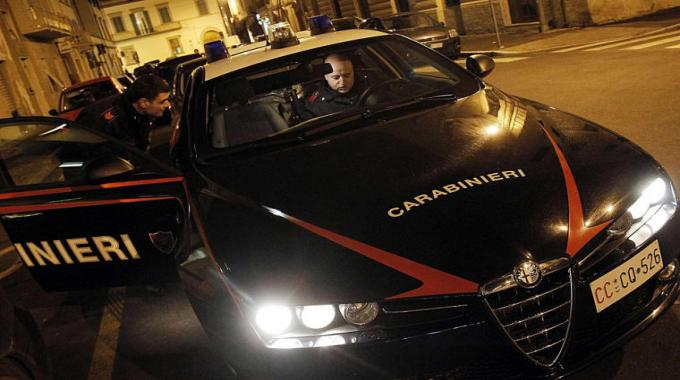 Controlli a Cosenza: marocchino espulso dall'Italia, connazionale arrestato