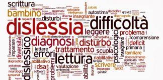Calabria, in pubblicazione bando per progetti su disturbi dell'apprendimento
