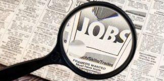 L'Alto Tirreno sprofonda nella disoccupazione: malissimo Cetraro, Praia e Scalea