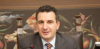 Ospedale Cosenza, Orlandio Greco: «Vaglio Lise ubicazione ideale»