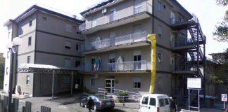 All'ospedale di Lauria pazienti dializzati privati del loro posto auto