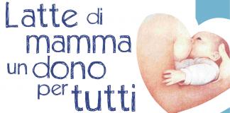 La Basilicata avrà la banca del latte umano donato