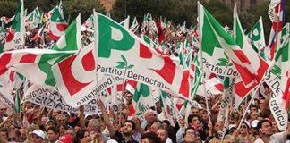 Cosenza, rinnovo segreteria provinciale Pd: è corsa a due tra Donato e Guglielmelli