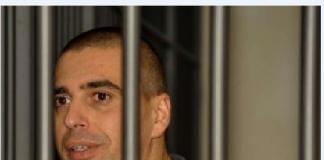 Processo Six Towns, 19 rinvii a giudizio: c'è anche il poliziotto che favorì una latitanza