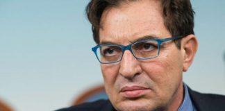 Elezioni regionali, ricusata lista di Micari a Messina: Crocetta fuori dalla competizione