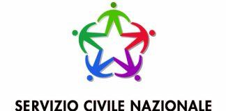 Bando Servizio civile a Diamante, la minoranza acquisisce atti e chiede la revoca