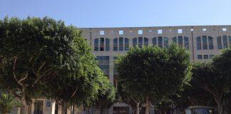 'Ndrangheta, presunti condizionamenti per appalti in Comune della Calabria: 50 misure cautelari