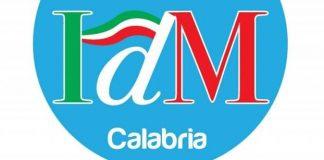 Idm, Graziella Algieri responsabile del dipartimento riforme istituzionali e autonomie locali