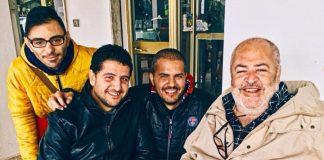 Renato Bruno: «Abbiamo visitato l'ospedale di Praia, ma di reale c'è solo l'insegna»