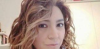 IdmGiovani Calabria, Diletta Aurora Della Rocca nominata addetto stampa