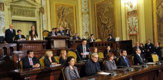 Sicilia, all'Ars cambia poco: 36 i deputati riconfermati, i nuovi solo 34, tra cui politici navigati