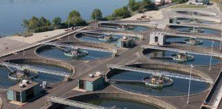 Depurazione sul Tirreno, Project Financing: il comunicato del sindaco Ugo Vetere