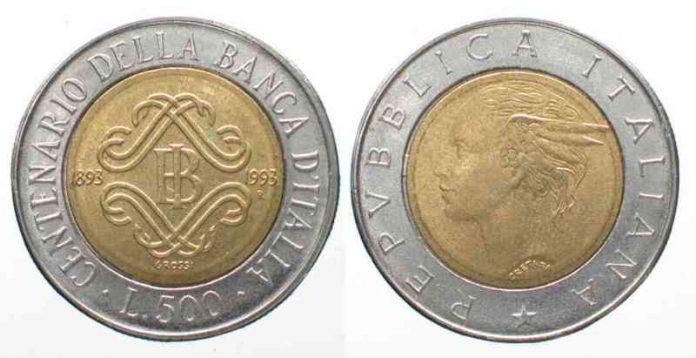 Alto Tirreno cosentino, attenti al resto: 500 lire al posto dei 2 euro