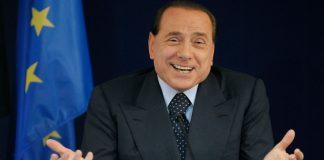 Mafia e stragi del '93, Silvio Berlusconi indagato