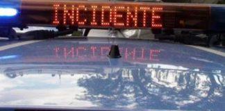 Ancora un tragico incidente sulla 106, nel Cosentino muore una donna di 30 anni